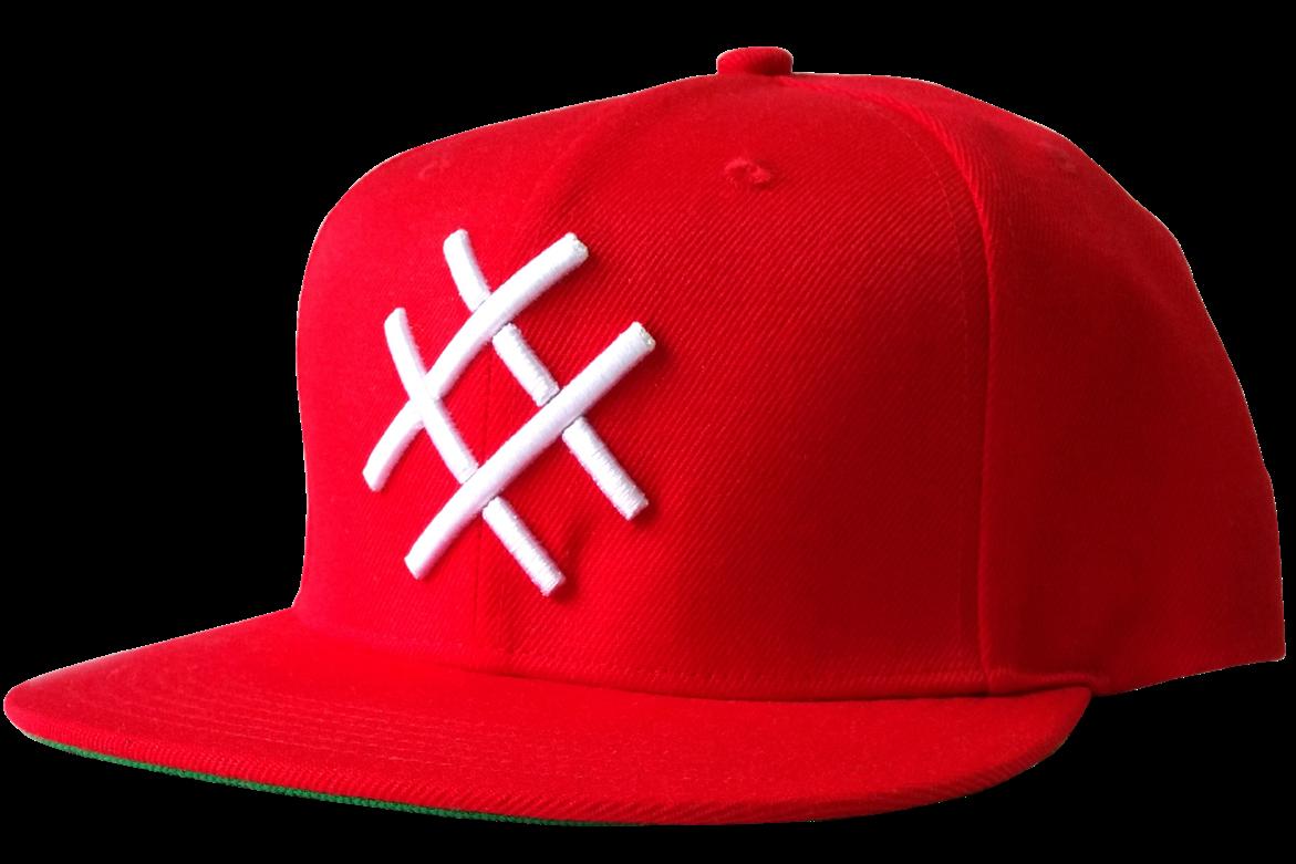3d вышивка логотипа на бейсболках
