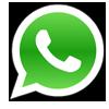 whatsapp gloria